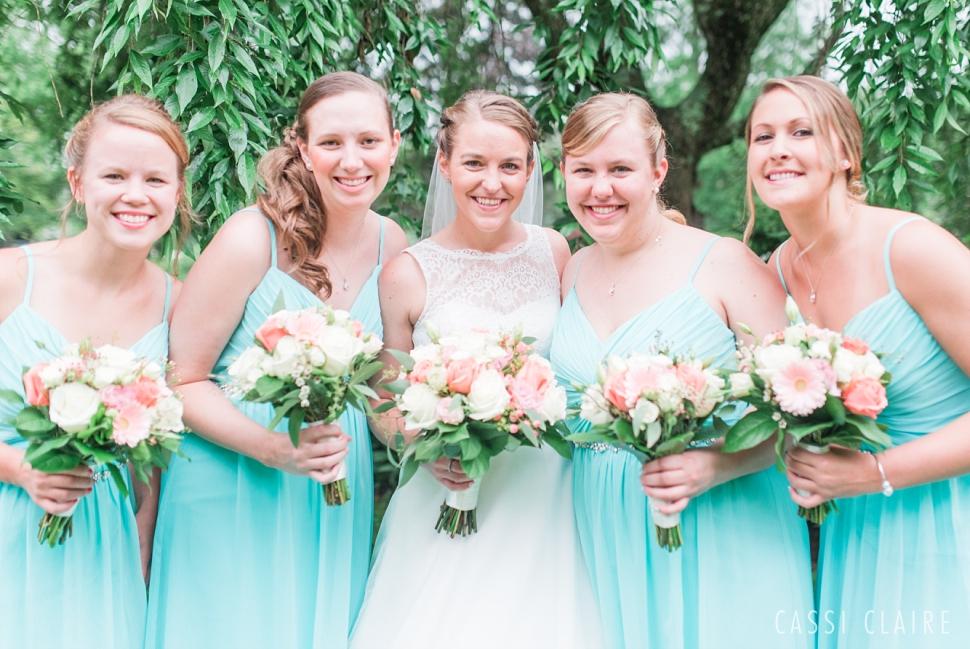 Razberrys-NJ-Wedding_CassiClaire_16.jpg