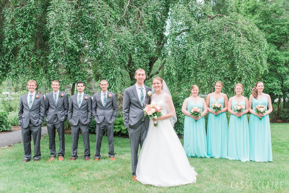 Razberrys-NJ-Wedding_CassiClaire_18.jpg