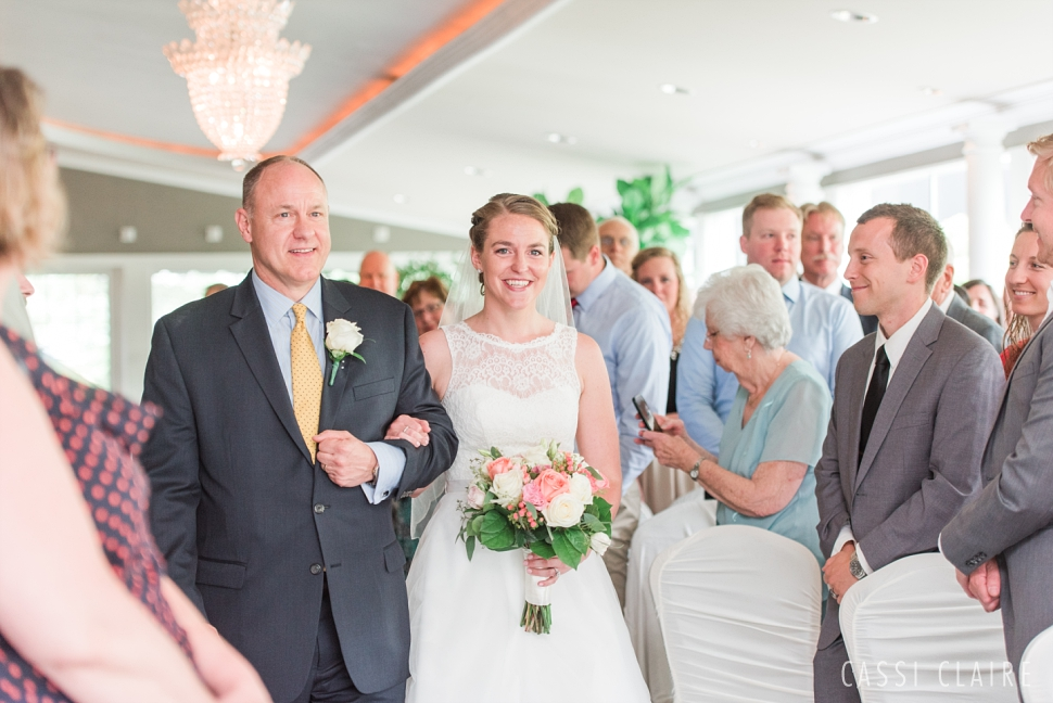 Razberrys-NJ-Wedding_CassiClaire_20.jpg