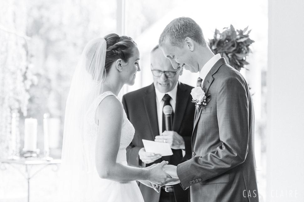 Razberrys-NJ-Wedding_CassiClaire_21.jpg