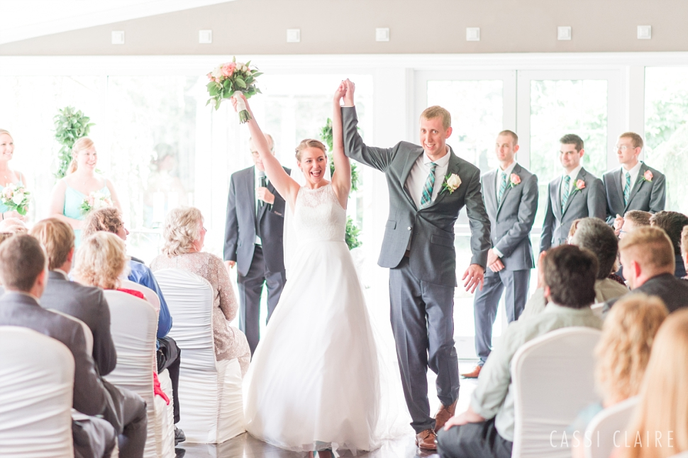 Razberrys-NJ-Wedding_CassiClaire_22.jpg
