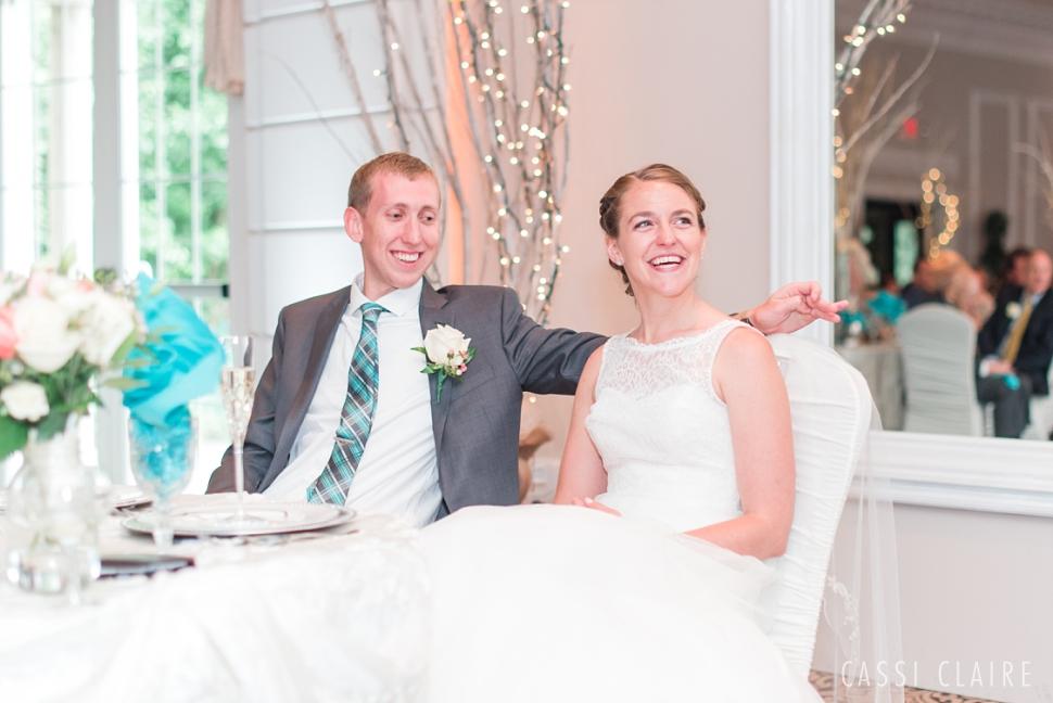 Razberrys-NJ-Wedding_CassiClaire_26.jpg
