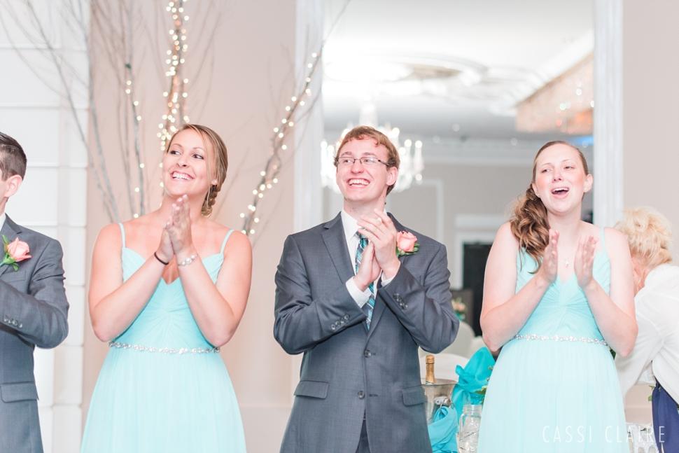 Razberrys-NJ-Wedding_CassiClaire_25.jpg