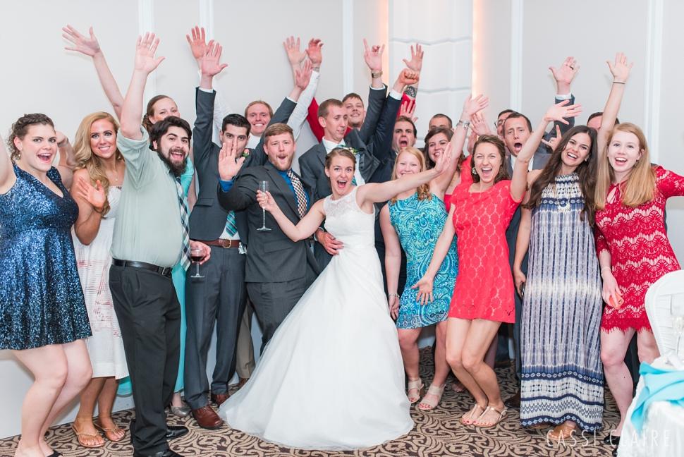 Razberrys-NJ-Wedding_CassiClaire_30.jpg