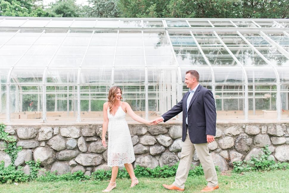 Skylands-Manor-Engagement-Photos_07.jpg