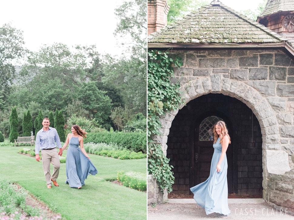 Skylands-Manor-Engagement-Photos_12.jpg