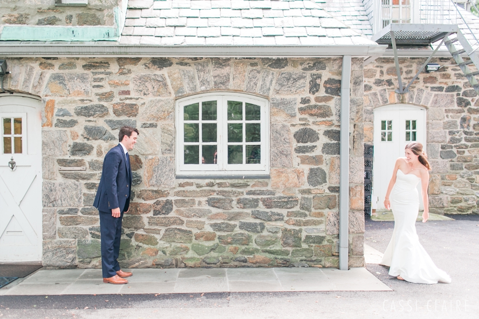 Wainwright-House-Wedding-Photographer_12.jpg