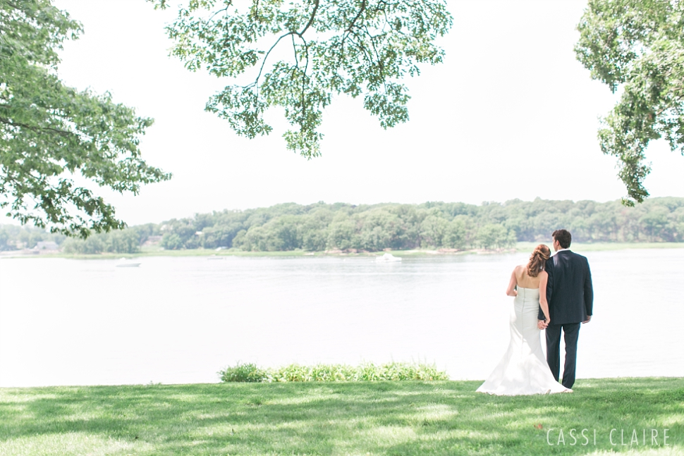 Wainwright-House-Wedding-Photographer_18.jpg