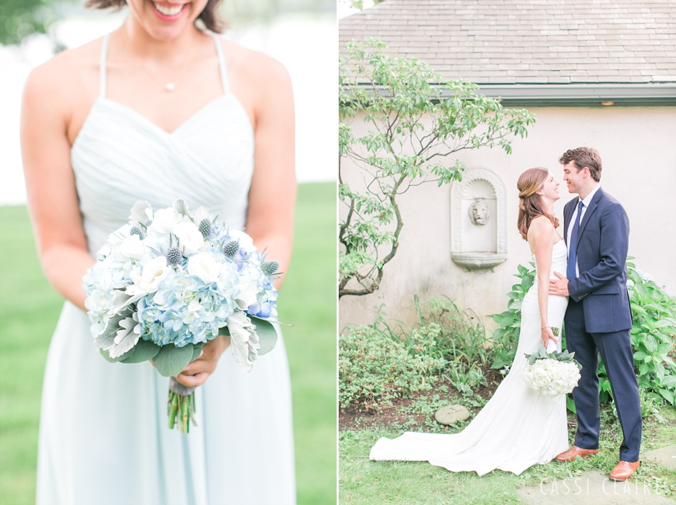 Wainwright-House-Wedding-Photographer_19.jpg