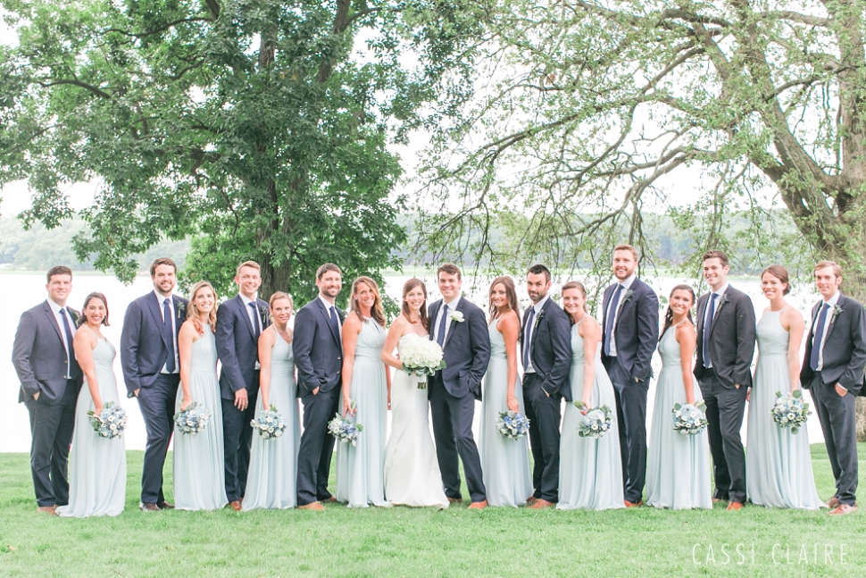 Wainwright-House-Wedding-Photographer_27.jpg