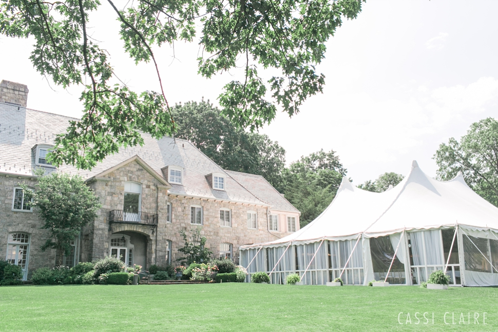 Wainwright-House-Wedding-Photographer_37.jpg