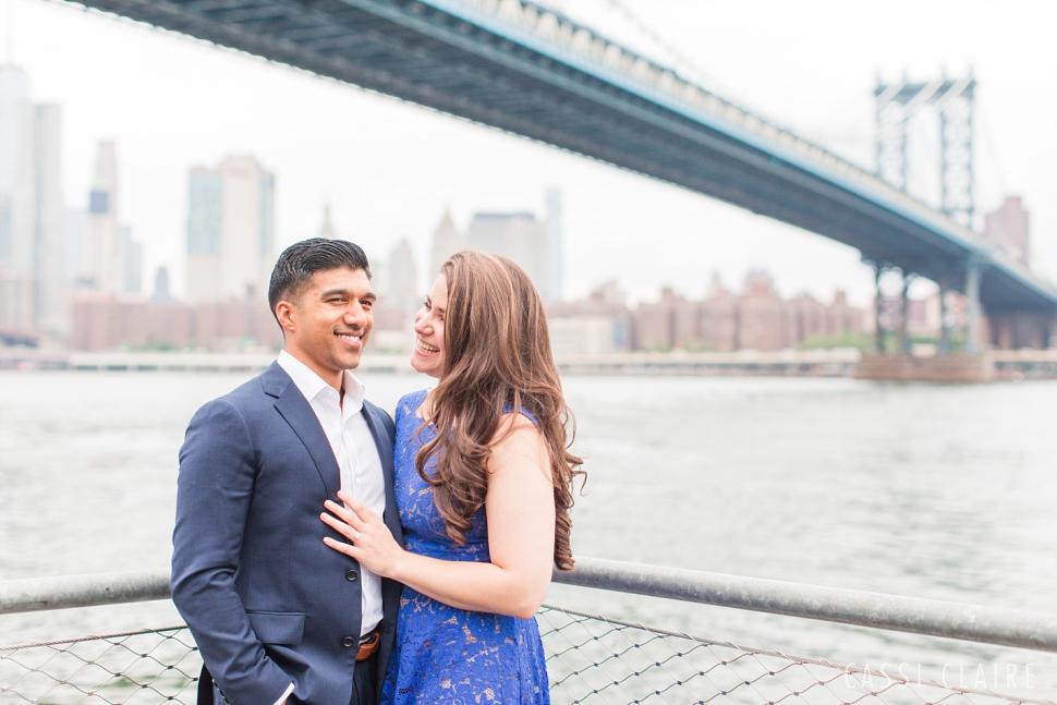 DUMBO-Brooklyn-Engagement-Photos_14.jpg