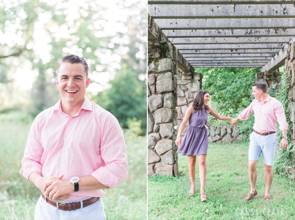 Bridgewater-NJ-Engagement-Photos_02.jpg