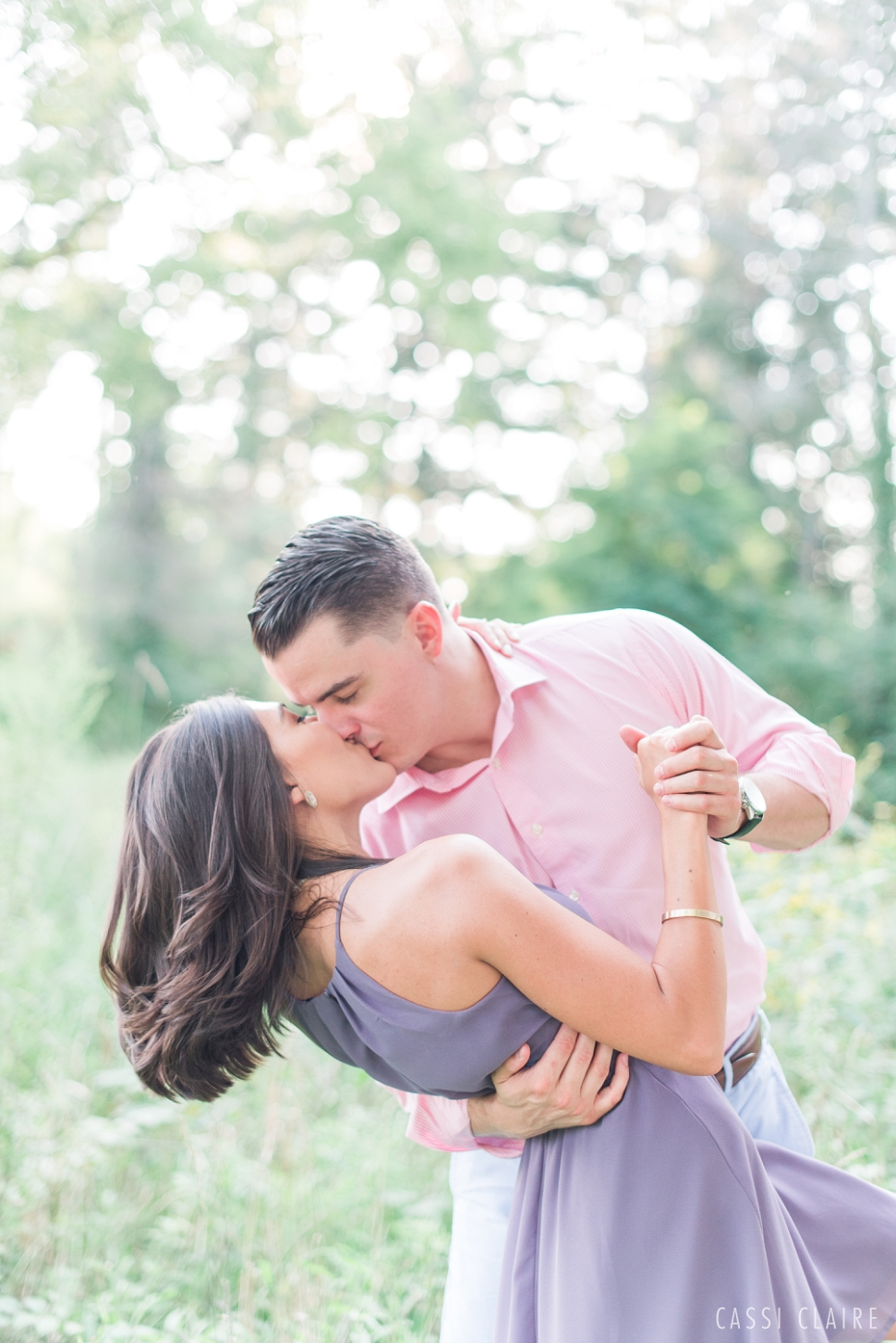 Bridgewater-NJ-Engagement-Photos_03.jpg