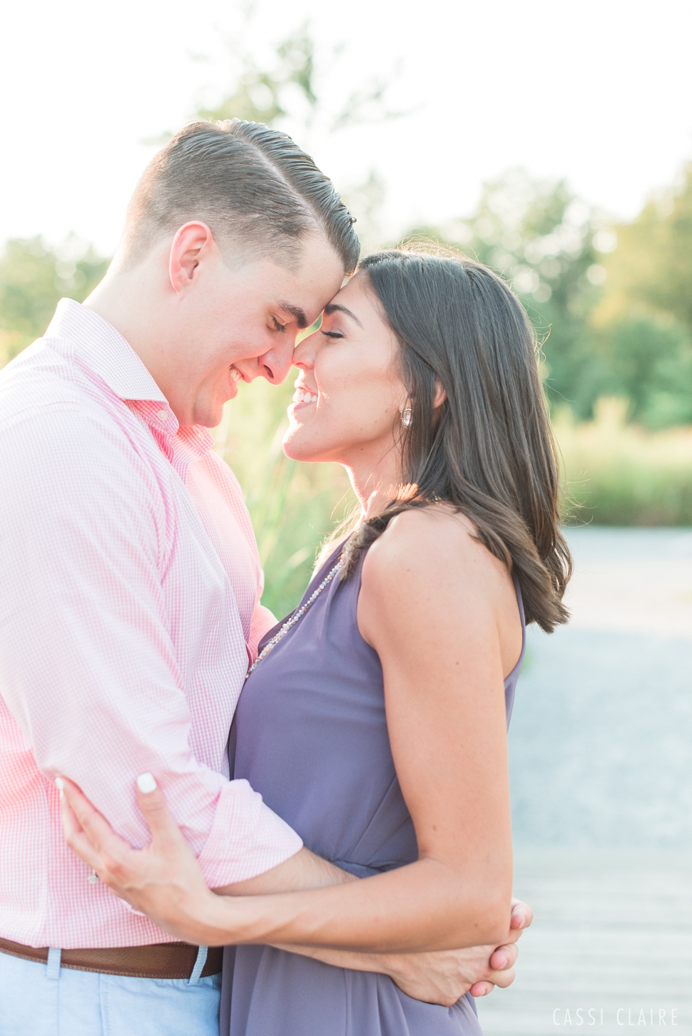 Bridgewater-NJ-Engagement-Photos_11.jpg