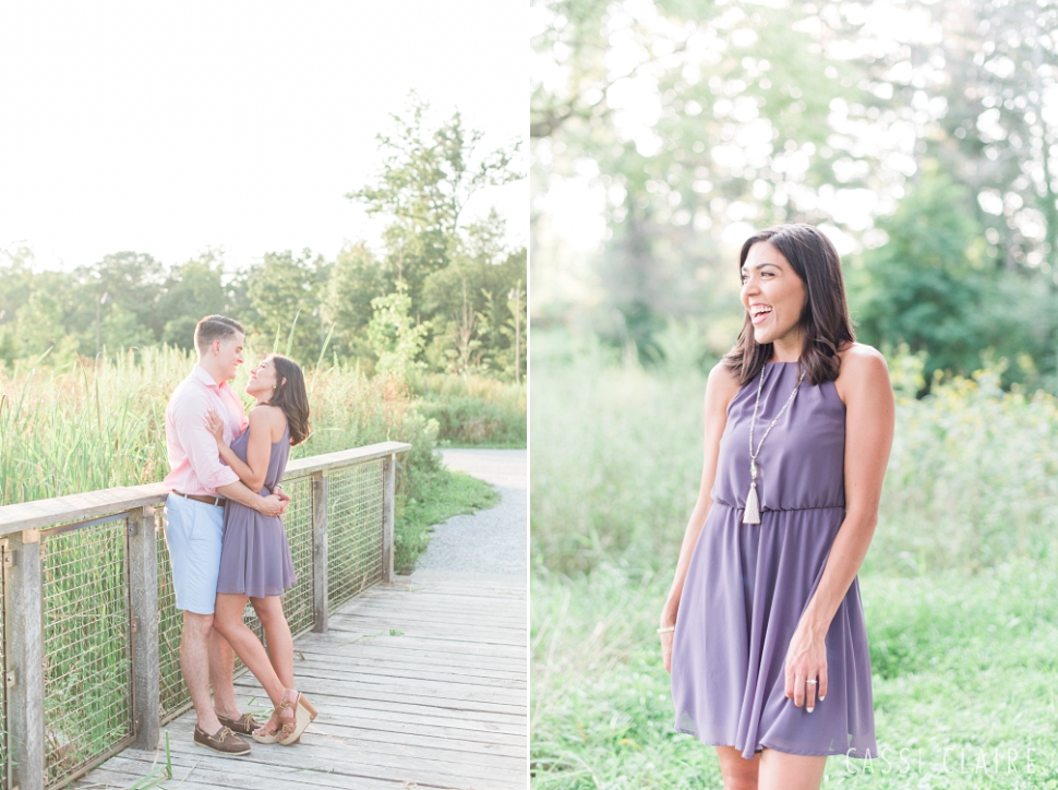 Bridgewater-NJ-Engagement-Photos_12.jpg