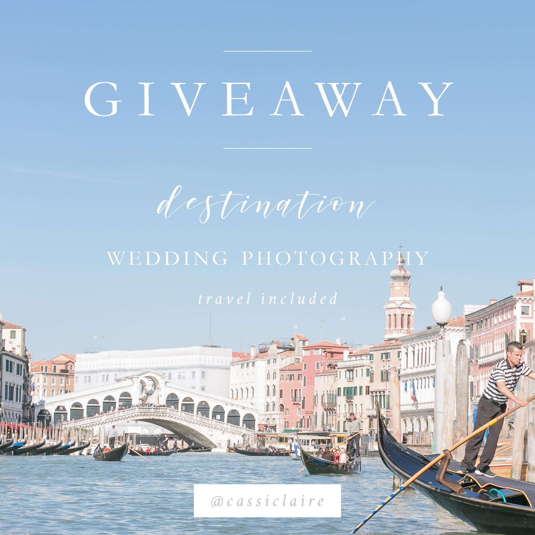 Wedding Giveaway Promo.jpg