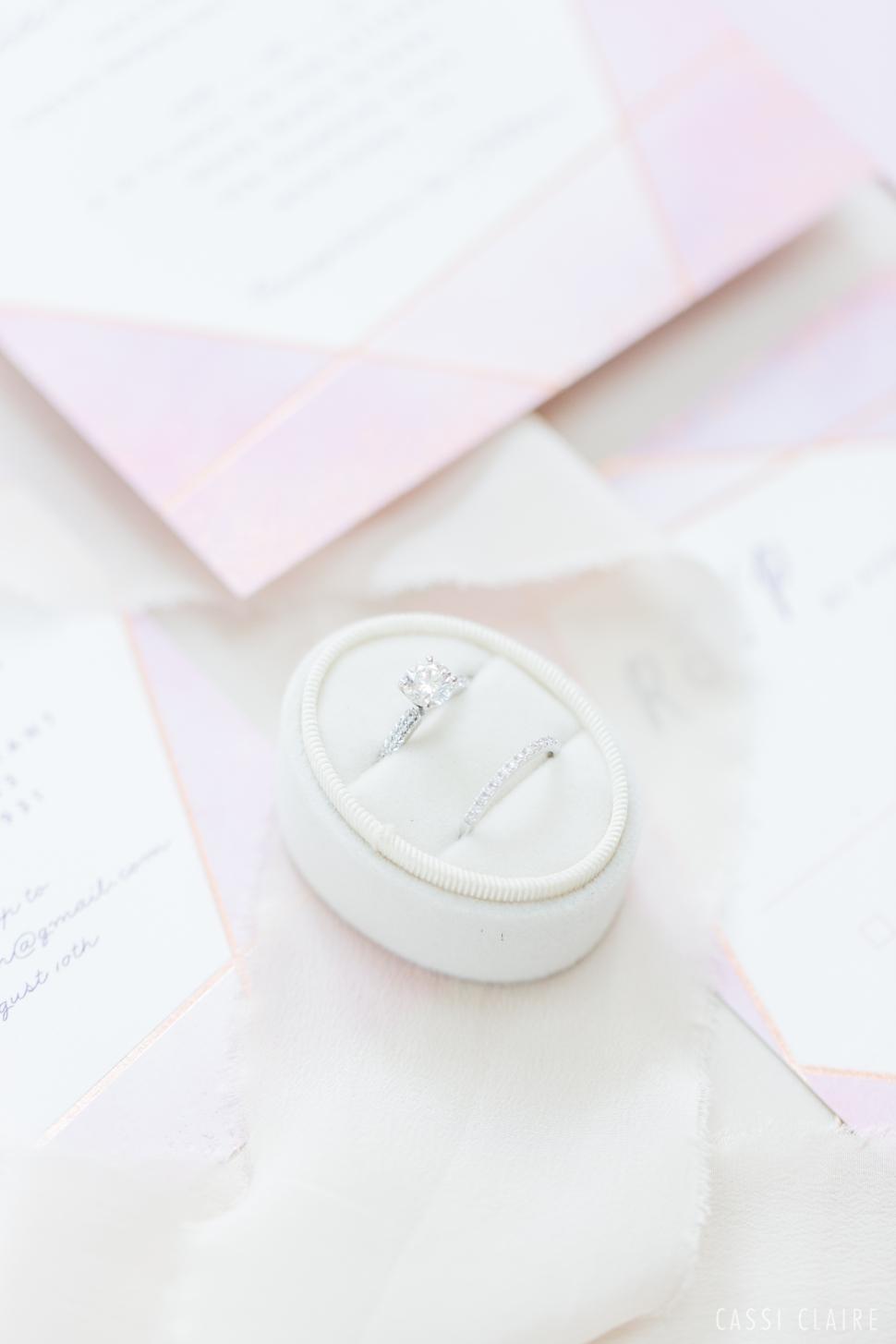 Rose-Bank-Winery-Wedding_02.jpg