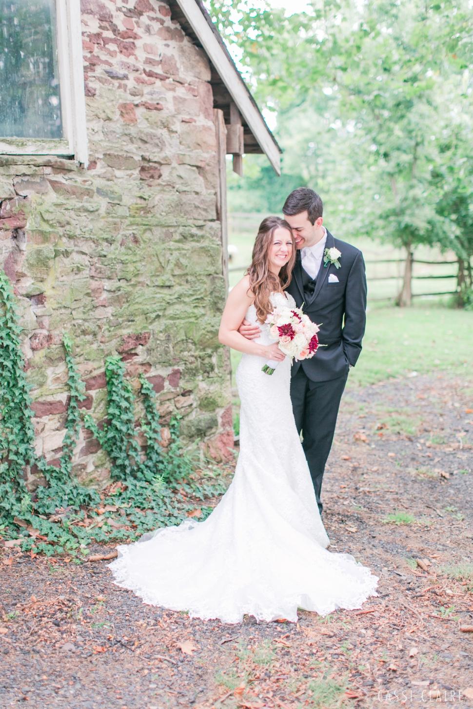 Rose-Bank-Winery-Wedding_01.jpg
