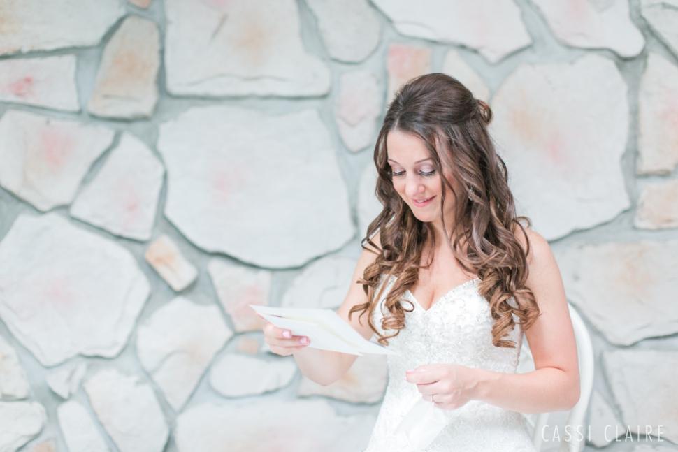 Rose-Bank-Winery-Wedding_09.jpg