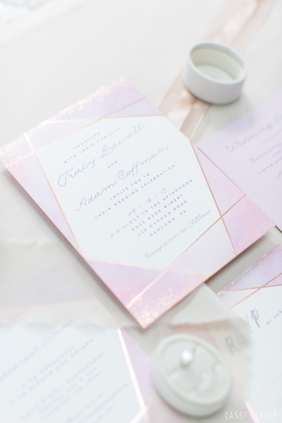Rose-Bank-Winery-Wedding_10.jpg