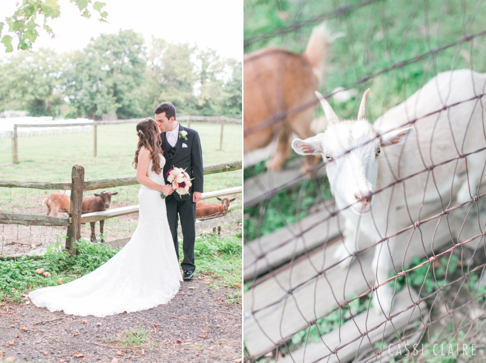 Rose-Bank-Winery-Wedding_14.jpg