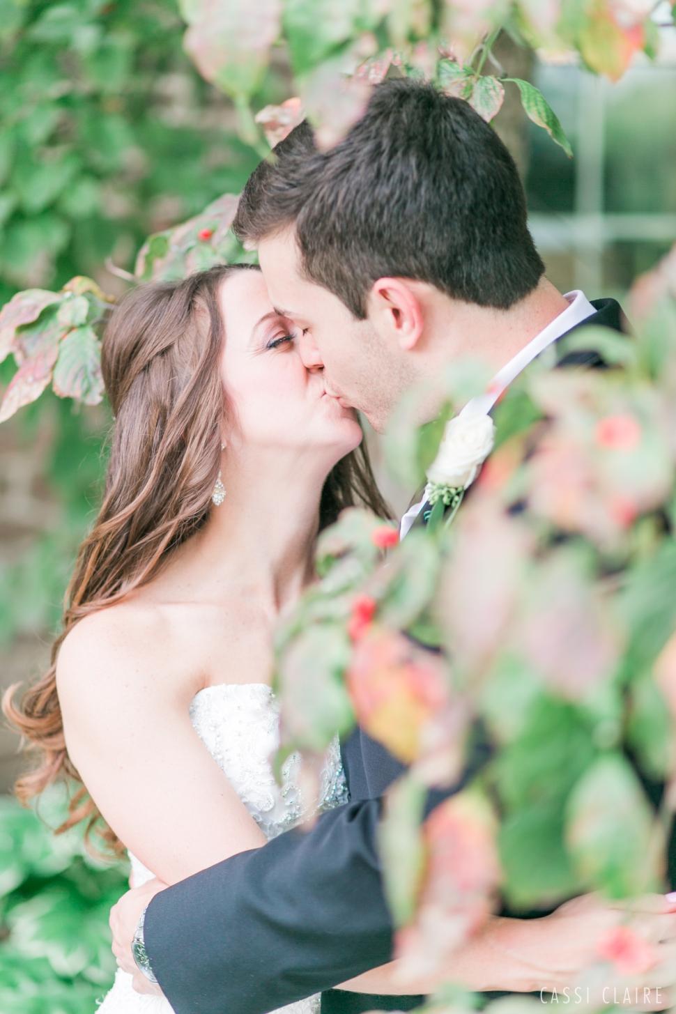 Rose-Bank-Winery-Wedding_13.jpg