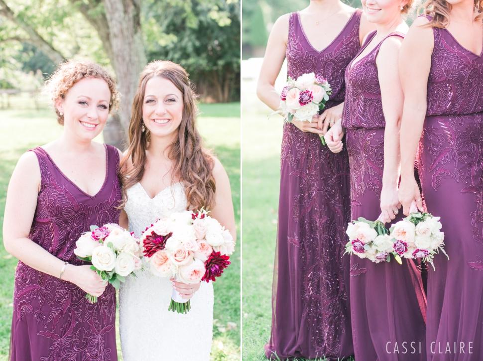 Rose-Bank-Winery-Wedding_18.jpg