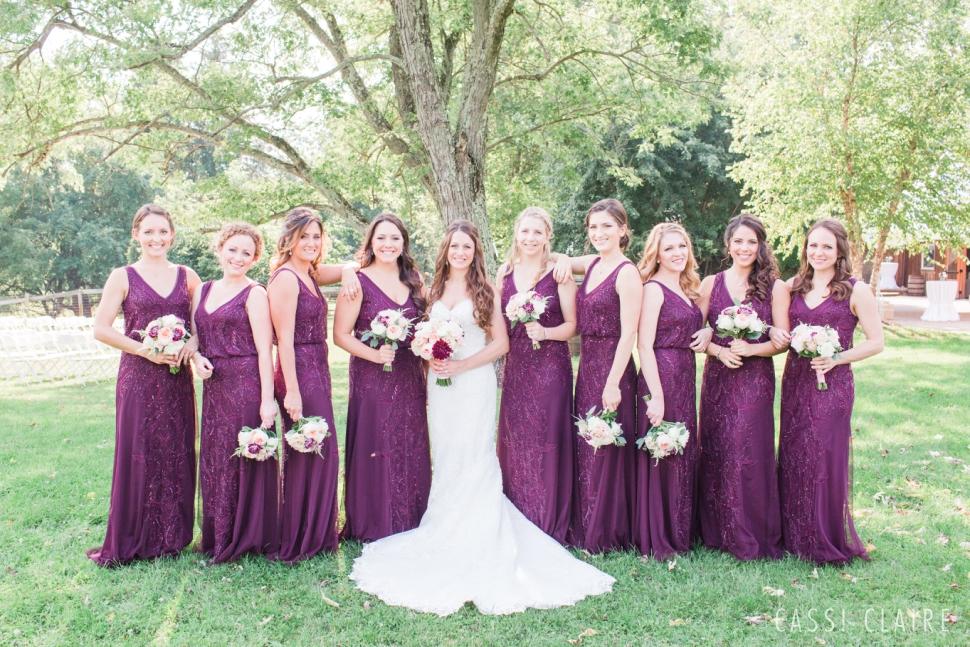 Rose-Bank-Winery-Wedding_19.jpg
