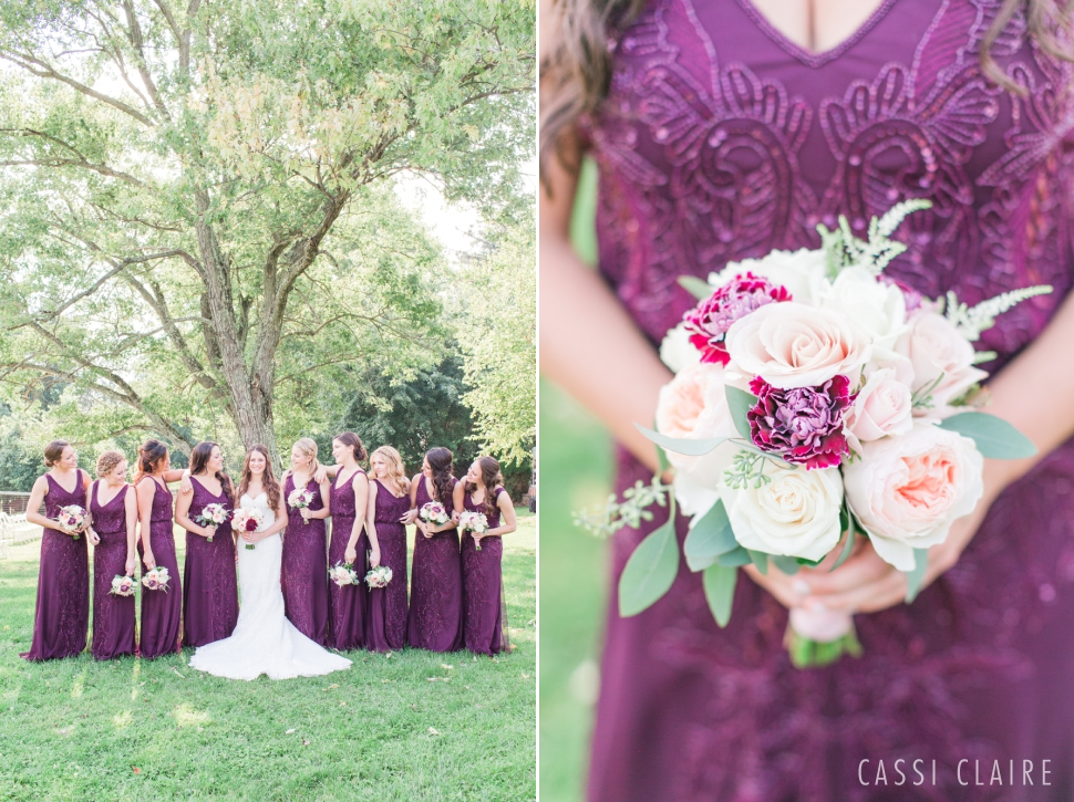 Rose-Bank-Winery-Wedding_22.jpg