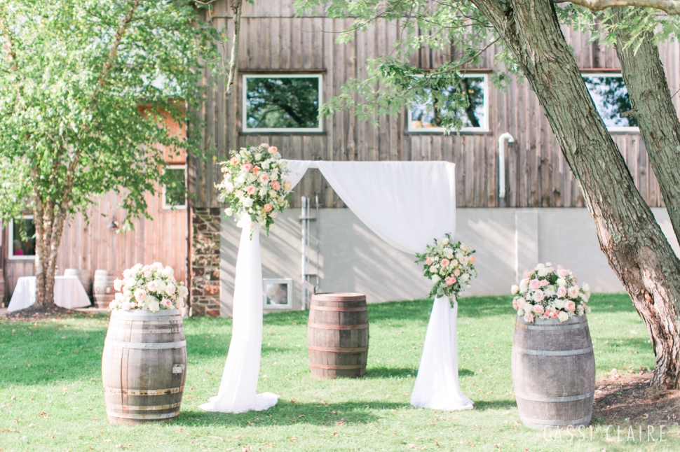 Rose-Bank-Winery-Wedding_23.jpg