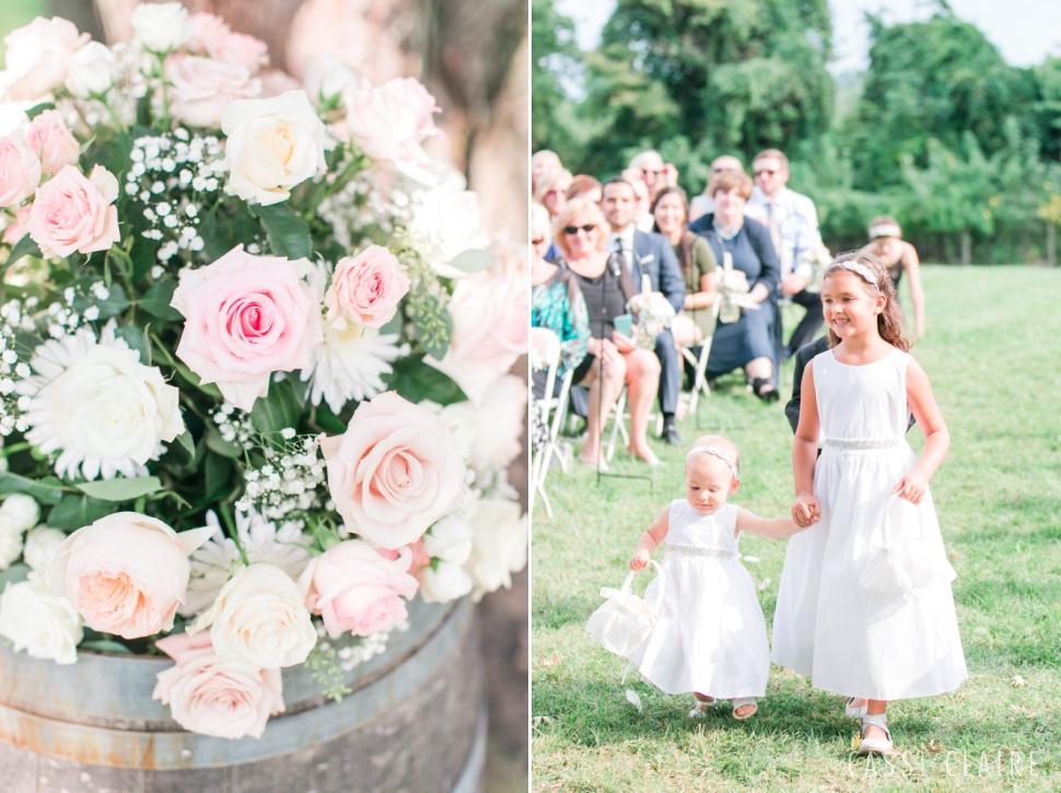 Rose-Bank-Winery-Wedding_24.jpg