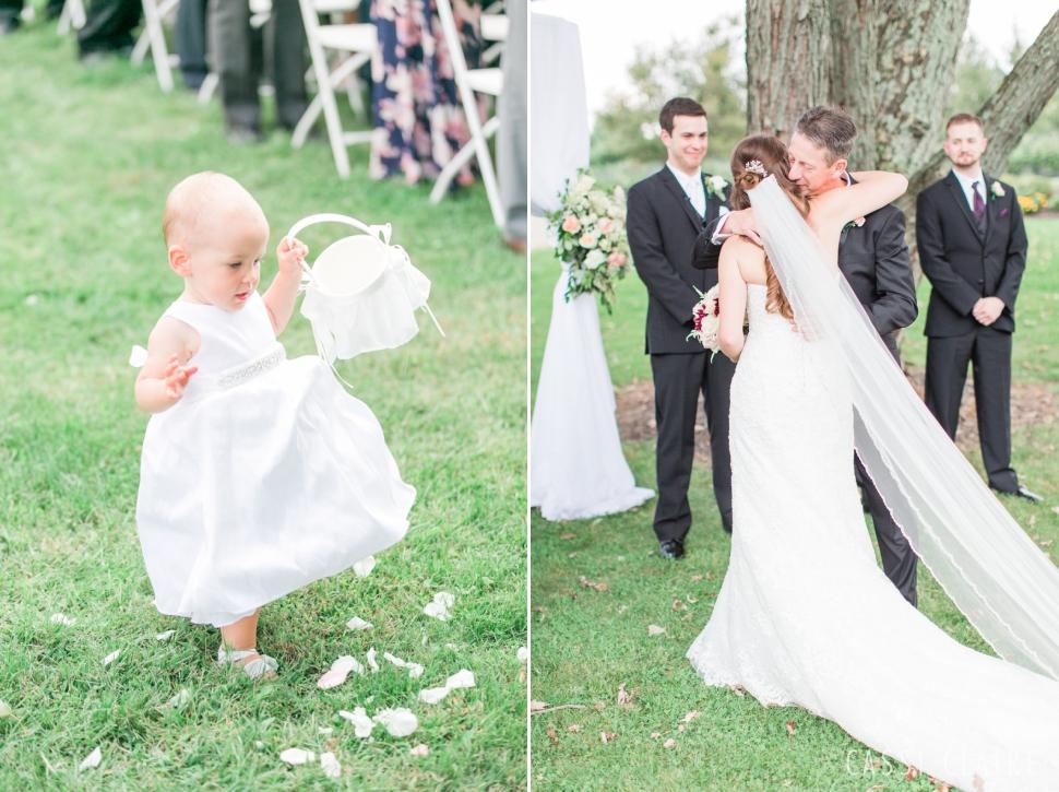 Rose-Bank-Winery-Wedding_27.jpg