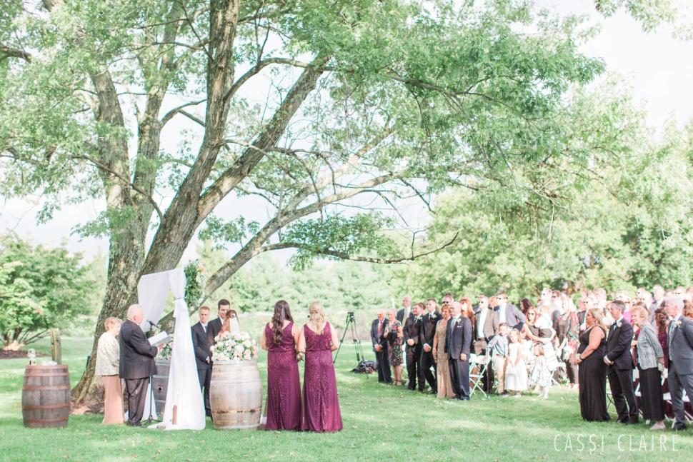 Rose-Bank-Winery-Wedding_28.jpg