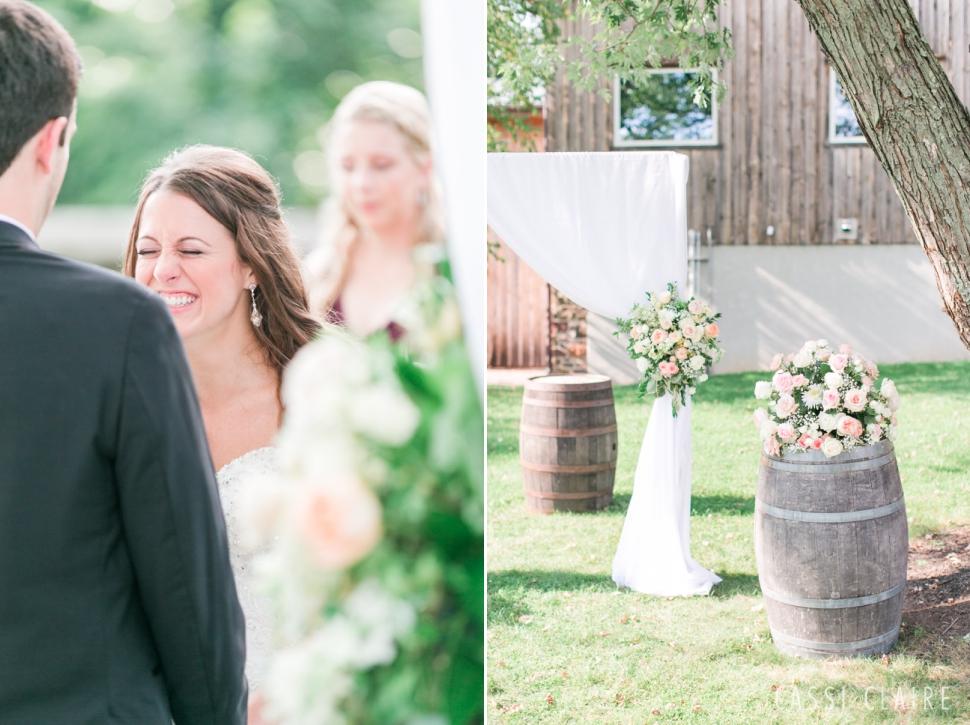 Rose-Bank-Winery-Wedding_29.jpg