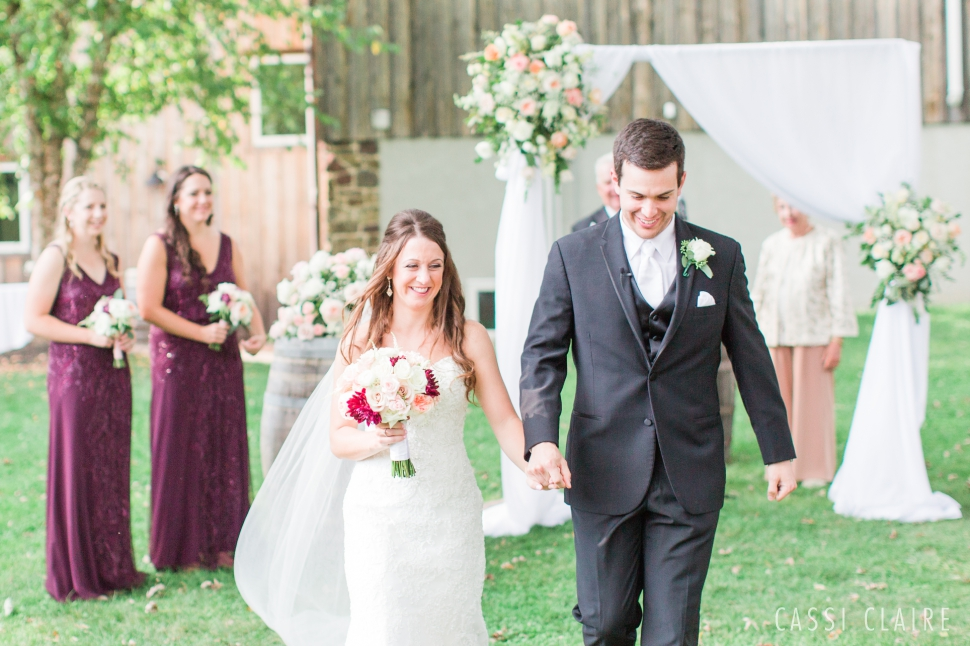 Rose-Bank-Winery-Wedding_32.jpg
