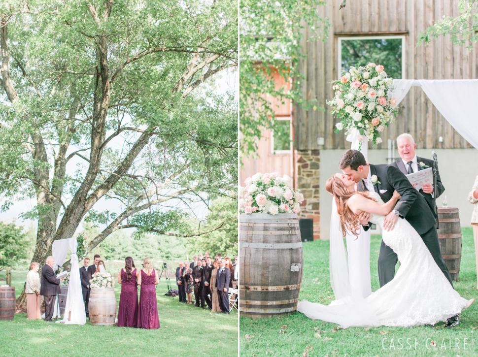 Rose-Bank-Winery-Wedding_31.jpg