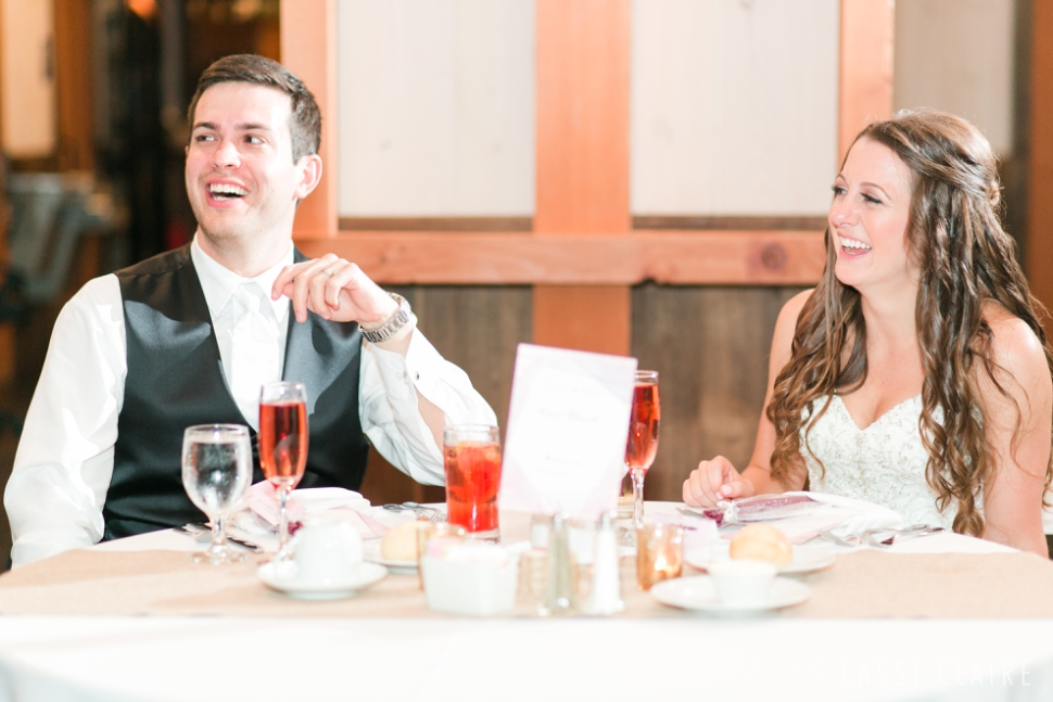 Rose-Bank-Winery-Wedding_37.jpg