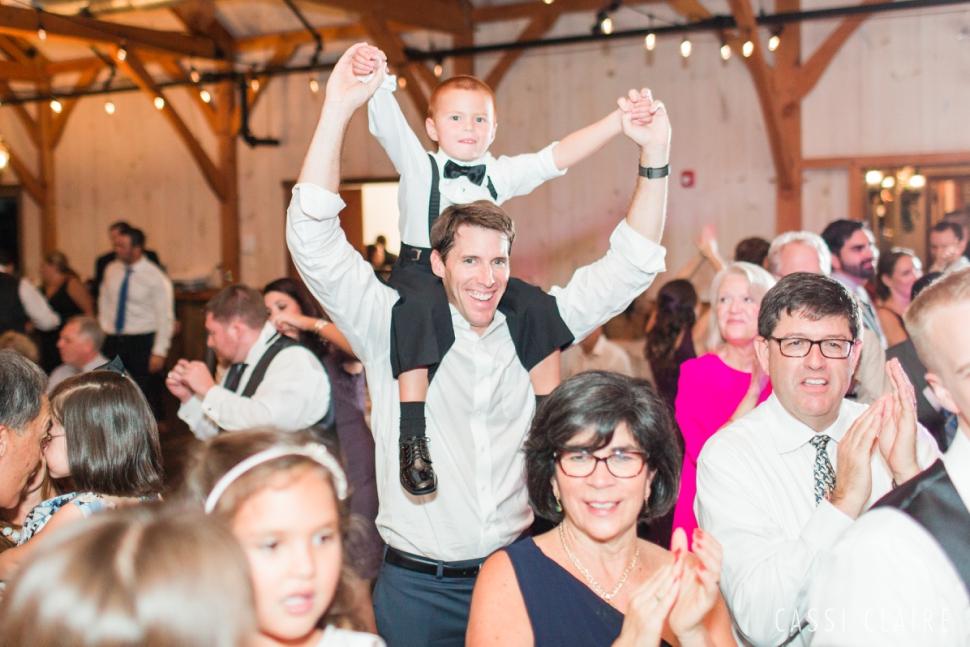 Rose-Bank-Winery-Wedding_38.jpg
