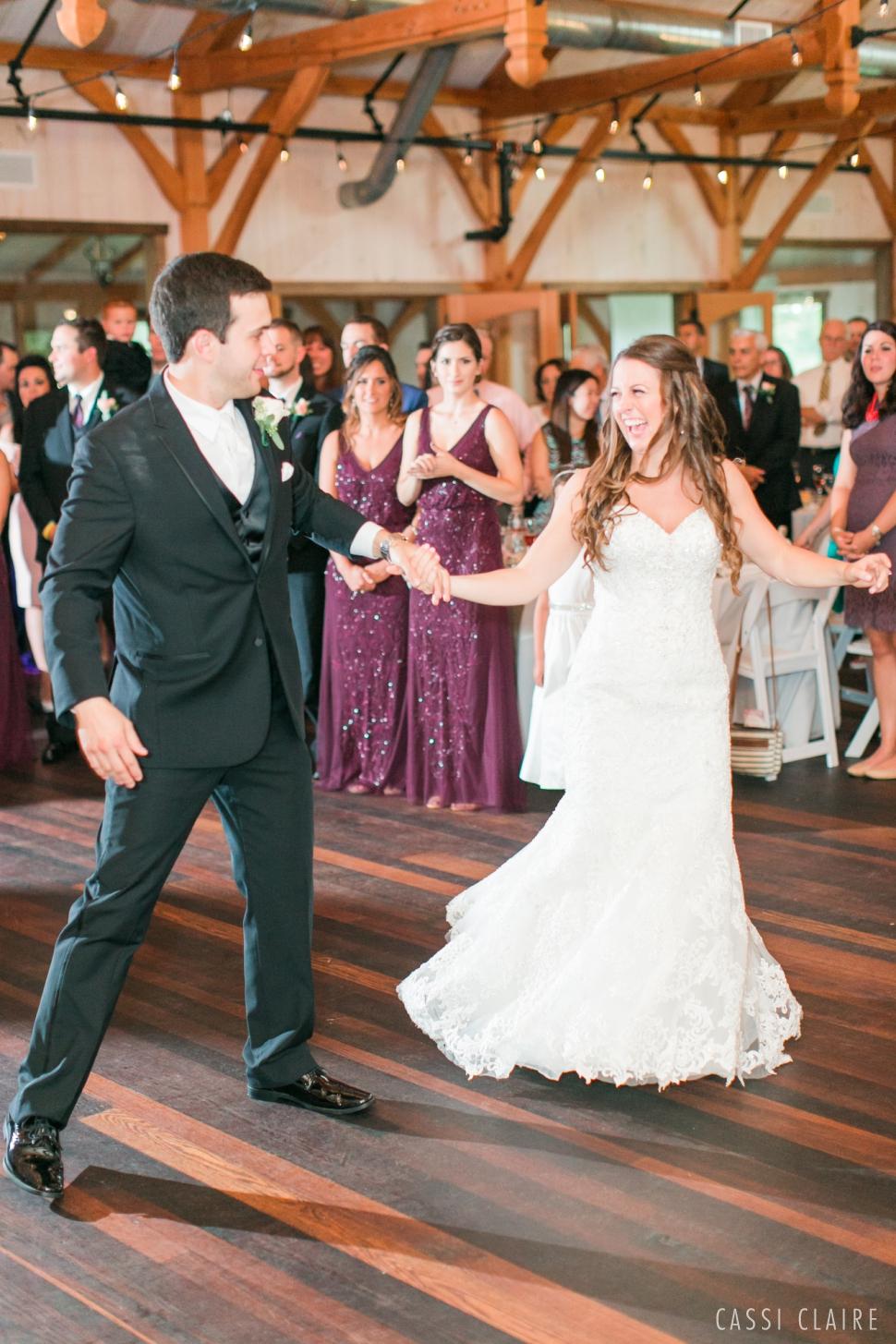 Rose-Bank-Winery-Wedding_36.jpg