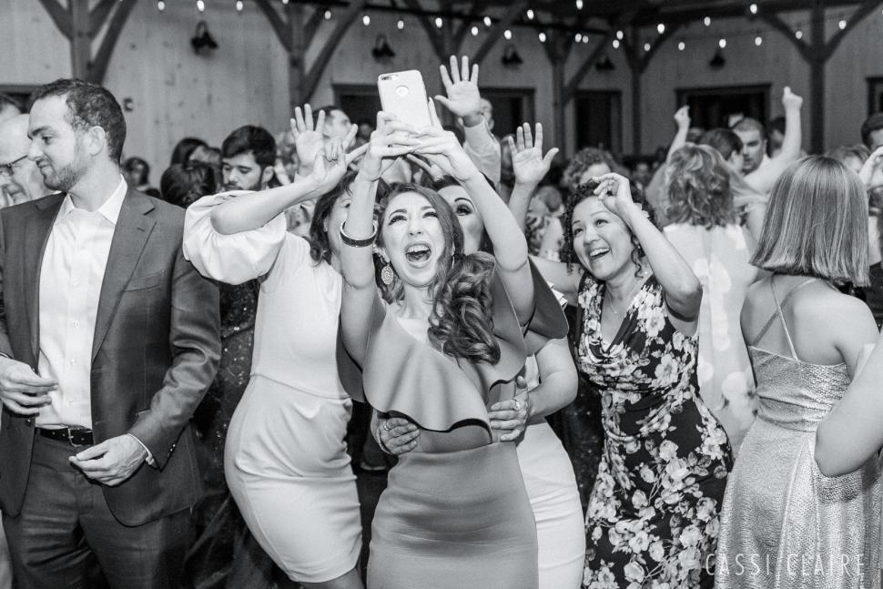 Rose-Bank-Winery-Wedding_40.jpg