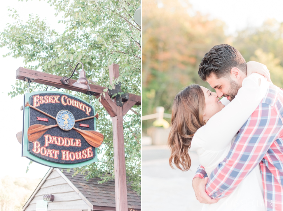 Essex-County-Paddle-Boat-House-Engagement-Photos_02.jpg