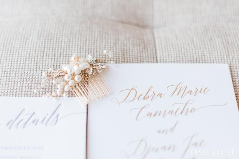 Tappan-Hill-Mansion-Wedding_04.jpg