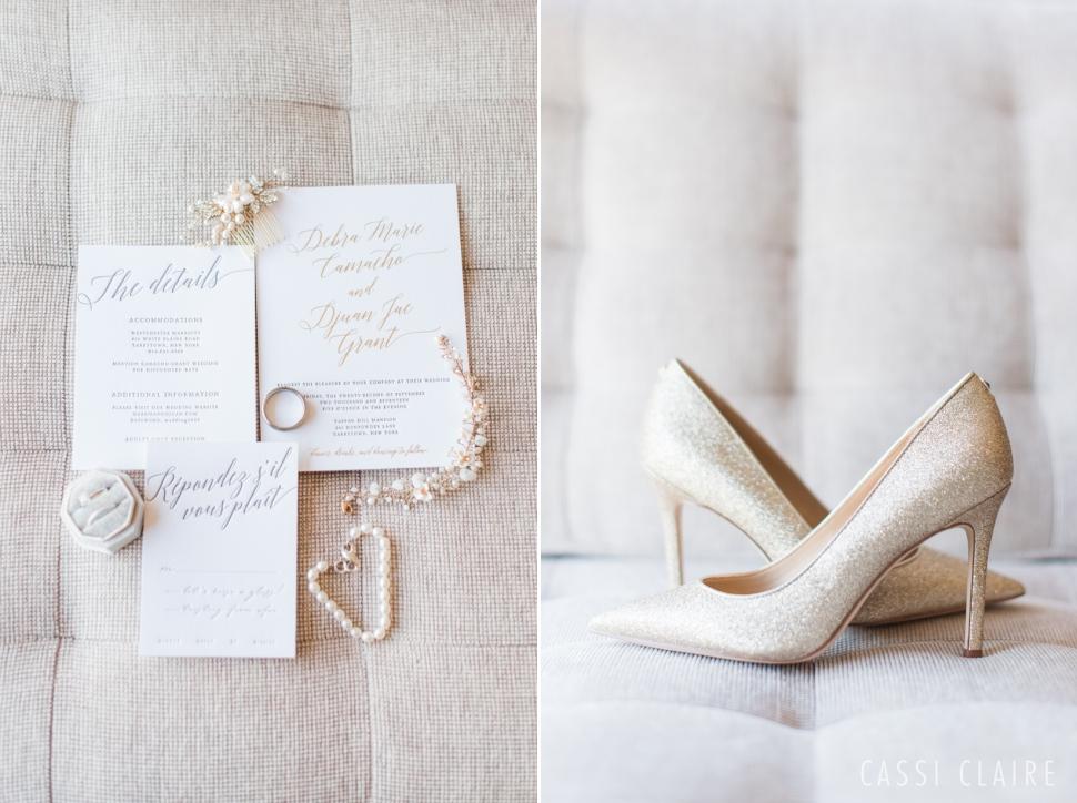 Tappan-Hill-Mansion-Wedding_03.jpg