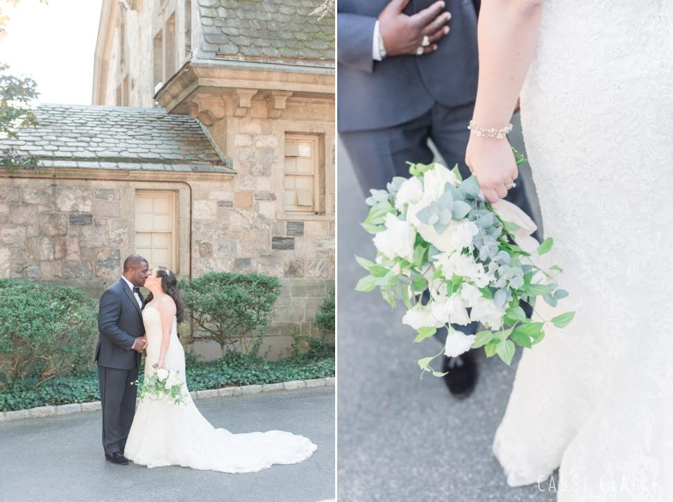 Tappan-Hill-Mansion-Wedding_07.jpg