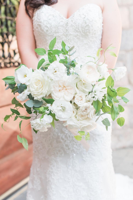 Tappan-Hill-Mansion-Wedding_10.jpg