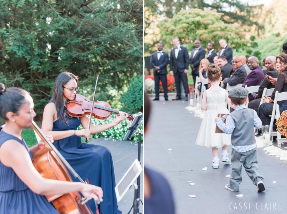 Tappan-Hill-Mansion-Wedding_13.jpg