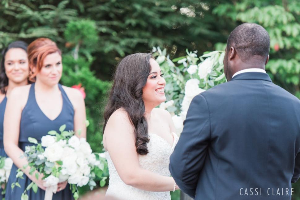 Tappan-Hill-Mansion-Wedding_14.jpg