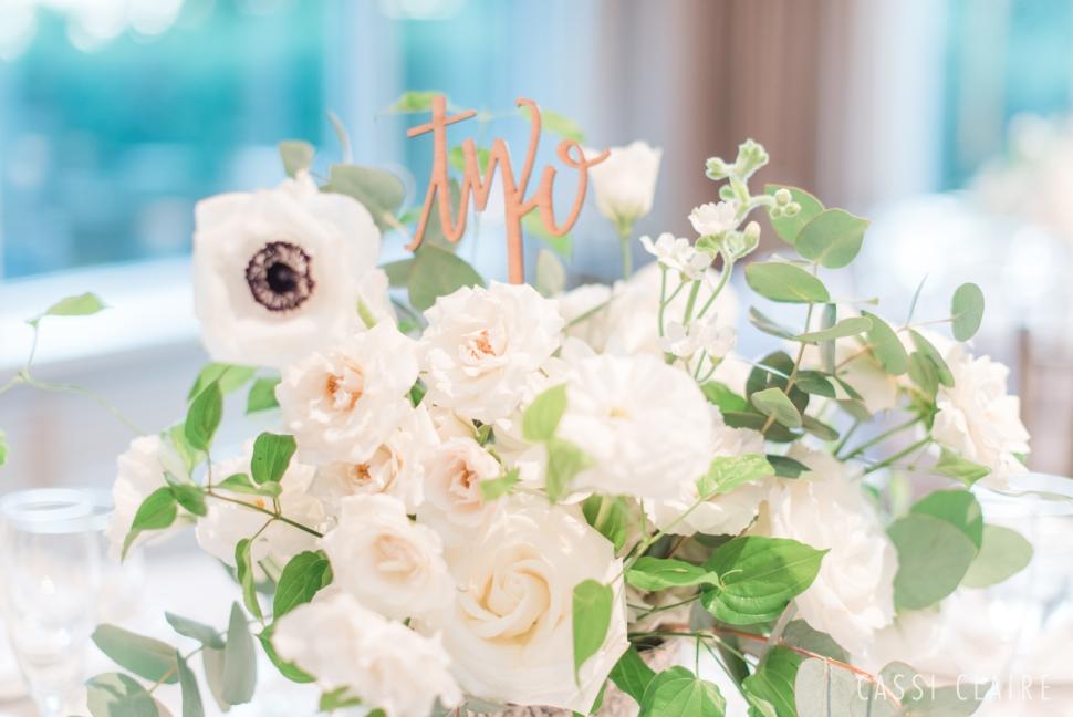 Tappan-Hill-Mansion-Wedding_20.jpg