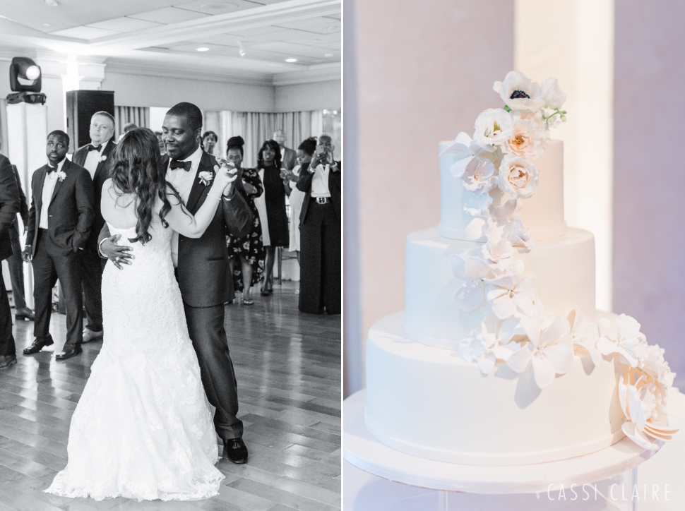 Tappan-Hill-Mansion-Wedding_21.jpg